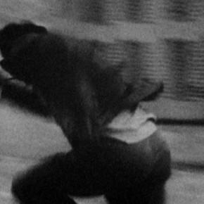 Beyond the surface   Film screening programme