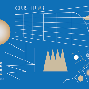 Cluster #3