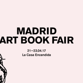 All Sources are Broken at Libros Mutantes - Madrid