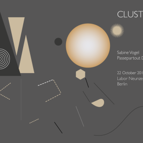 Cluster #5