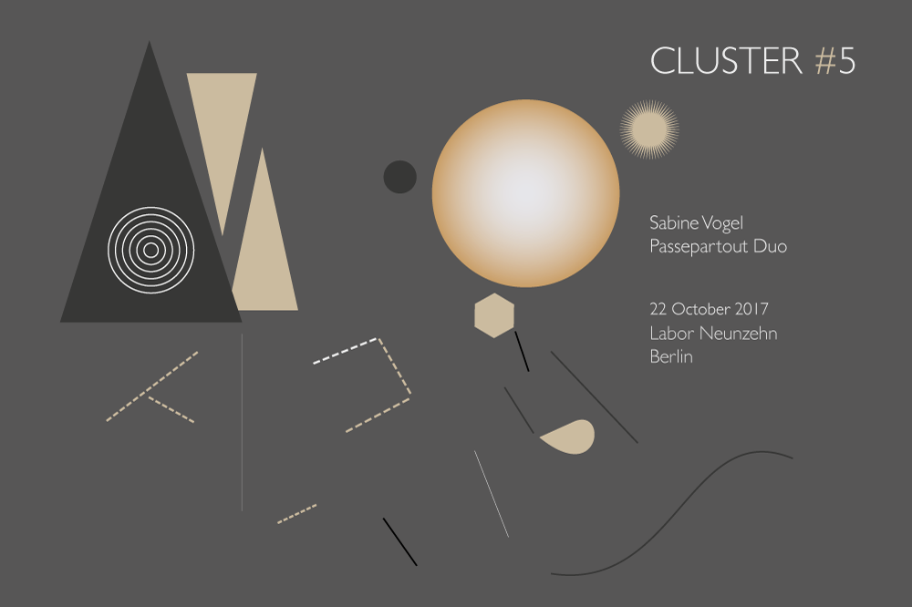 cluster5-draft-B
