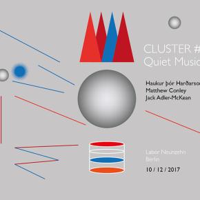 Cluster #7