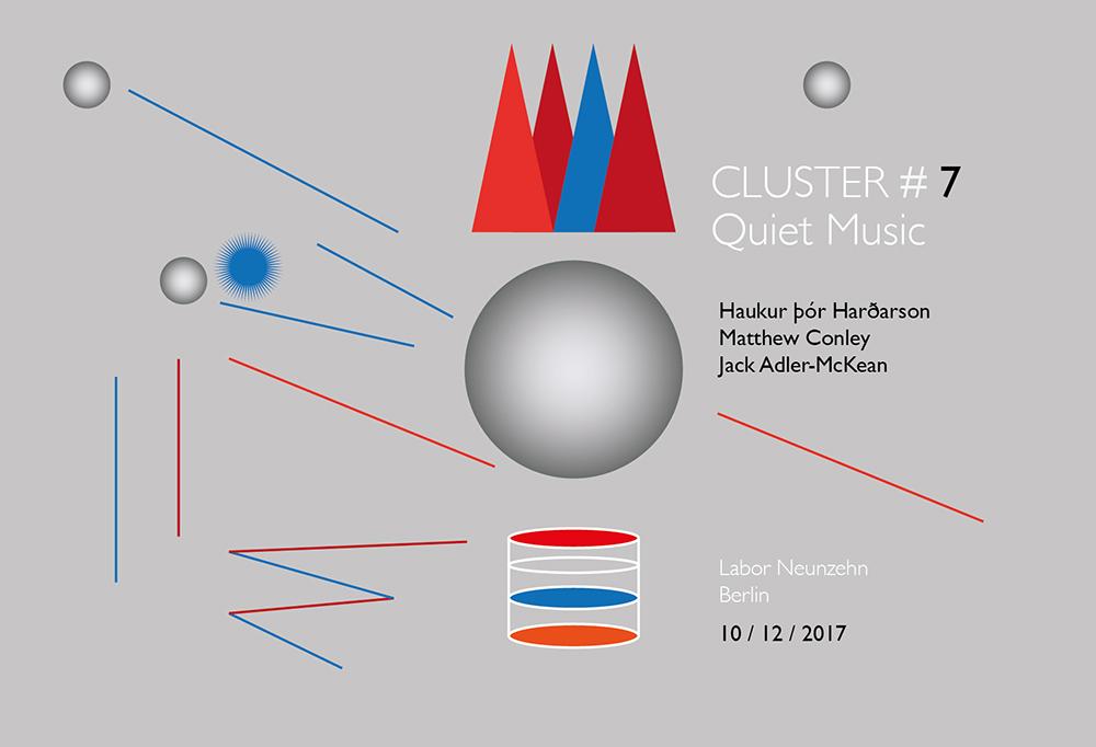 cluster3-draft-B