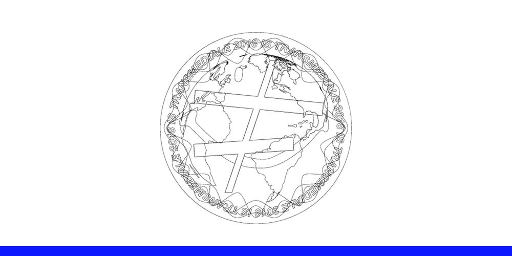 facevalue-logo-transmediale-blu