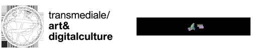 loghi-transmediale-rhizome
