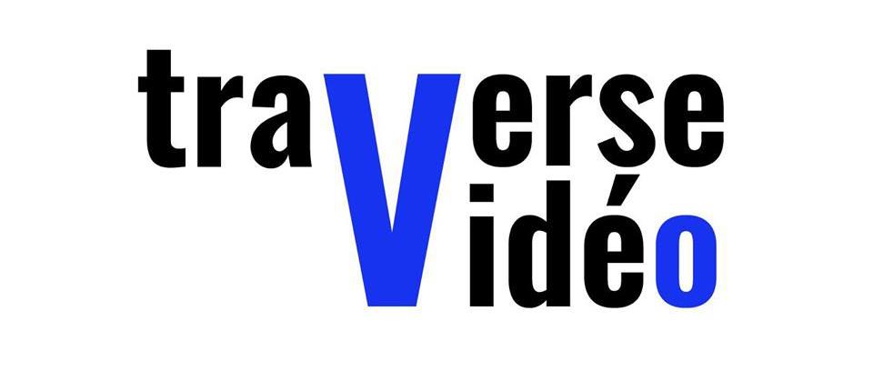 traverse-logo
