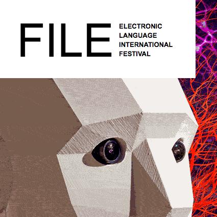 file-logo-img