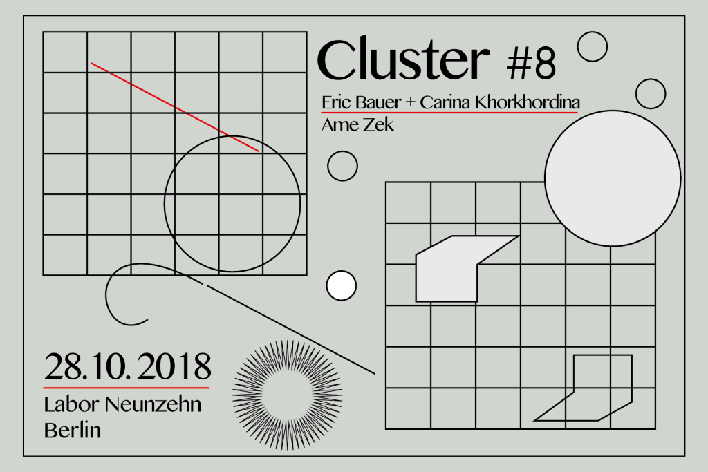 cluster8-draft-B-02-01