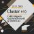 cluster10-valentinabesegher2-01