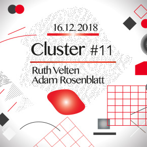 Cluster #11