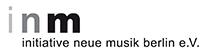 logo-inm-small