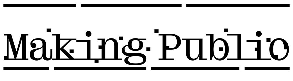 Banner_MakingPublic