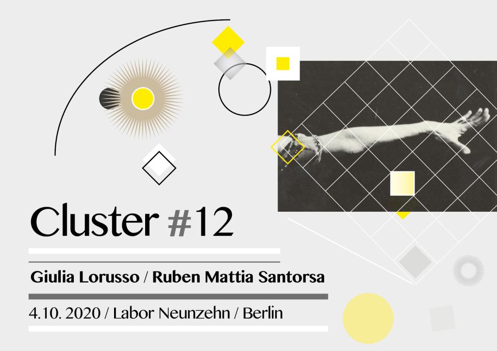 cluster8-draft-C-02