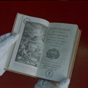 KAMERA SERIES | experimental films and printed matter. KAMERA N° 2 w/ Pauline Julier